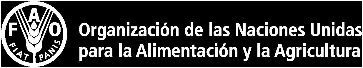 FAO Capacitación